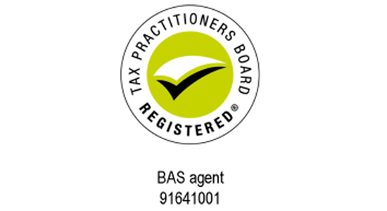 BAS SERVICES